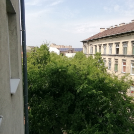 Kiadó  téglalakás (<span class='notranslate'>Budapest, VIII.  </span>kerület) 160 E   <span class='notranslate'>Ft</span>/hó