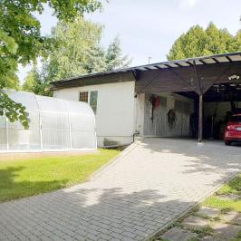 Eladó  családi ház (<span class='notranslate'>Budakeszi</span>, <span class='notranslate'>Barackos</span>) 119 M   <span class='notranslate'>Ft</span>