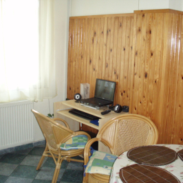 Eladó  ikerház (<span class='notranslate'>Dunaharaszti</span>, <span class='notranslate'>Óváros</span>) 54 M   <span class='notranslate'>Ft</span>