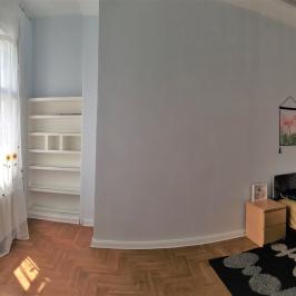 Eladó  téglalakás (<span class='notranslate'>Budapest, VI.  </span>kerület) 79.9 M   <span class='notranslate'>Ft</span>