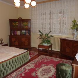 Eladó  családi ház (<span class='notranslate'>Eger</span>, <span class='notranslate'>Károlyváros</span>) 48 M   <span class='notranslate'>Ft</span>