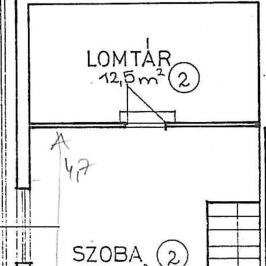 Eladó  téglalakás (<span class='notranslate'>Budapest, XIV.  </span>kerület) 63 M   <span class='notranslate'>Ft</span>