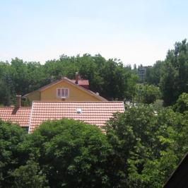 Eladó  téglalakás (<span class='notranslate'>Budapest, XIV.  </span>kerület) 67 M   <span class='notranslate'>Ft</span>