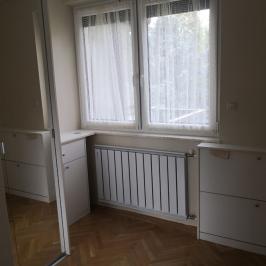 Eladó  téglalakás (<span class='notranslate'>Budapest, XII.  </span>kerület) 112 M   <span class='notranslate'>Ft</span>