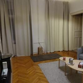 Eladó  téglalakás (<span class='notranslate'>Budapest, VIII.  </span>kerület) 37,9 M   <span class='notranslate'>Ft</span>