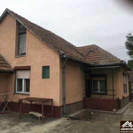 Eladó  családi ház (<span class='notranslate'>Dabas</span>, <span class='notranslate'></span>) 24,99 M   <span class='notranslate'>Ft</span>