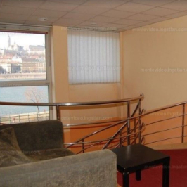 Kiadó  iroda (<span class='notranslate'>Budapest, V.  </span>kerület) 2,3 M   <span class='notranslate'>Ft</span>/hó +ÁFA