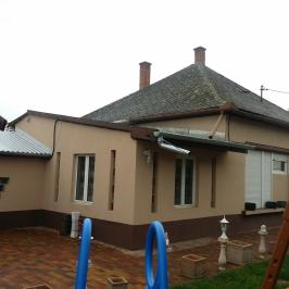 Eladó  családi ház (<span class='notranslate'>Jászladány</span>, <span class='notranslate'></span>) 14 M   <span class='notranslate'>Ft</span>