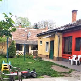 Eladó  házrész (<span class='notranslate'>Budapest, XIX.  </span>kerület) 19,9 M   <span class='notranslate'>Ft</span>