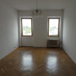Eladó  téglalakás (<span class='notranslate'>Budapest, XIII.  </span>kerület) 55 M   <span class='notranslate'>Ft</span>