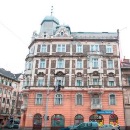 Kiadó  iroda (<span class='notranslate'>Budapest, IX.  </span>kerület) 300 E   <span class='notranslate'>Ft</span>/hó +ÁFA