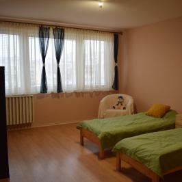 Eladó  panellakás (<span class='notranslate'>Budapest, VIII.  </span>kerület) 29,5 M   <span class='notranslate'>Ft</span>