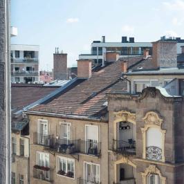 Eladó  téglalakás (<span class='notranslate'>Budapest, II.  </span>kerület) 115,5 M   <span class='notranslate'>Ft</span>