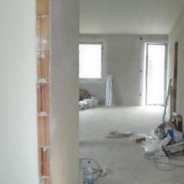Eladó  családi ház (<span class='notranslate'>Tököl</span>, <span class='notranslate'>Belváros</span>) 42,5 M   <span class='notranslate'>Ft</span>