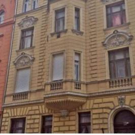 Eladó  téglalakás (<span class='notranslate'>Budapest, VI.  </span>kerület) 52,9 M   <span class='notranslate'>Ft</span>