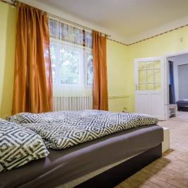Eladó  családi ház (<span class='notranslate'>Budapest, XVII.  </span>kerület) 39,9 M   <span class='notranslate'>Ft</span>