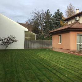 Eladó  családi ház (<span class='notranslate'>Budapest, XVIII.  </span>kerület) 91,8 M   <span class='notranslate'>Ft</span>