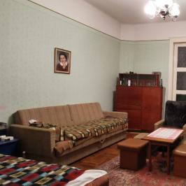 Eladó  ikerház (<span class='notranslate'>Dunaharaszti</span>, <span class='notranslate'>Óváros</span>) 25.9 M   <span class='notranslate'>Ft</span>