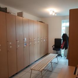 Eladó  irodaház (<span class='notranslate'>Budapest, XIV.  </span>kerület) 250 M   <span class='notranslate'>Ft</span>
