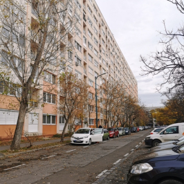 Eladó  panellakás (<span class='notranslate'>Budapest, XIV.  </span>kerület) 41,9 M   <span class='notranslate'>Ft</span>