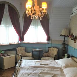 Eladó  hotel, szálloda (<span class='notranslate'>Budapest, XIV.  </span>kerület) 714 M   <span class='notranslate'>Ft</span>