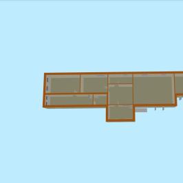 Eladó  családi ház (<span class='notranslate'>Váchartyán</span>, <span class='notranslate'></span>) 17,9 M   <span class='notranslate'>Ft</span>