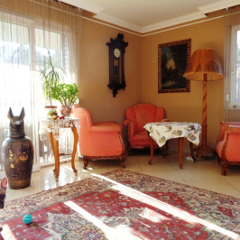 Eladó  családi ház (<span class='notranslate'>Budapest, III.  </span>kerület) 299 M   <span class='notranslate'>Ft</span>
