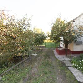 Eladó  családi ház (<span class='notranslate'>Orosháza</span>, <span class='notranslate'>Belváros</span>) 20 M   <span class='notranslate'>Ft</span>
