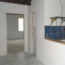 Eladó  családi ház (<span class='notranslate'>Ráckeve</span>, <span class='notranslate'>Belváros</span>) 13,7 M   <span class='notranslate'>Ft</span>