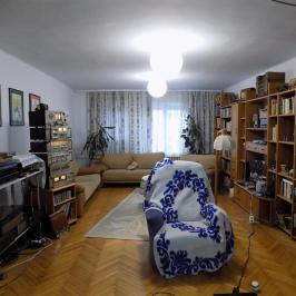Eladó  ikerház (<span class='notranslate'>Győr</span>, <span class='notranslate'>Szabadhegy</span>) 65 M   <span class='notranslate'>Ft</span>