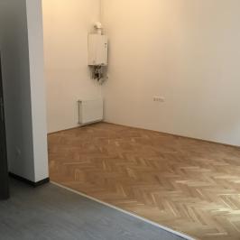 Eladó  téglalakás (<span class='notranslate'>Budapest, VII.  </span>kerület) 38,99 M   <span class='notranslate'>Ft</span>
