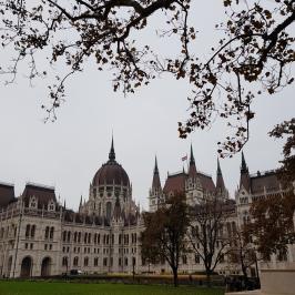 Eladó  téglalakás (<span class='notranslate'>Budapest, V.  </span>kerület) 135 M   <span class='notranslate'>Ft</span>