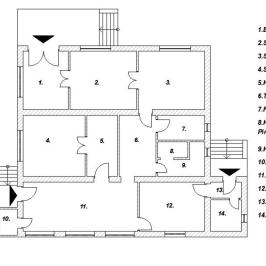 Eladó  családi ház (<span class='notranslate'>Pécel</span>, <span class='notranslate'></span>) 32,9 M   <span class='notranslate'>Ft</span>