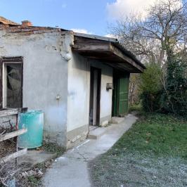 Eladó  családi ház (<span class='notranslate'>Budapest, XXI.  </span>kerület) 38 M   <span class='notranslate'>Ft</span>