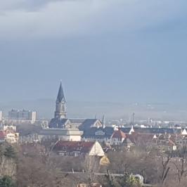 Eladó  panellakás (<span class='notranslate'>Budapest, IV.  </span>kerület) 37 M   <span class='notranslate'>Ft</span>