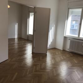 Eladó  téglalakás (<span class='notranslate'>Budapest, XIII.  </span>kerület) 64,9 M   <span class='notranslate'>Ft</span>