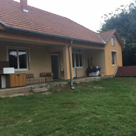 Eladó  családi ház (<span class='notranslate'>Vác</span>, <span class='notranslate'>Máriaudvar</span>) 24,9 M   <span class='notranslate'>Ft</span>