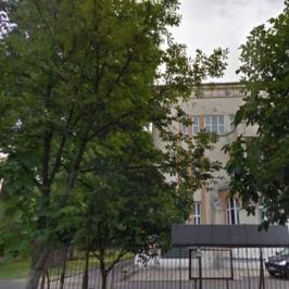 Kiadó  iroda (<span class='notranslate'>Budapest, VII.  </span>kerület) 400 E   <span class='notranslate'>Ft</span>/hó +ÁFA