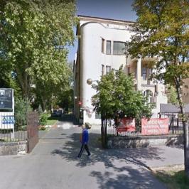Kiadó  iroda (<span class='notranslate'>Budapest, VI.  </span>kerület) 193,2 E   <span class='notranslate'>Ft</span>/hó +ÁFA