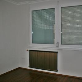 Eladó  téglalakás (<span class='notranslate'>Budapest, IV.  </span>kerület) 44.9 M   <span class='notranslate'>Ft</span>
