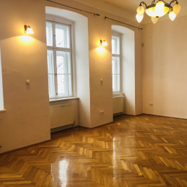 Kiadó  téglalakás (<span class='notranslate'>Budapest, V.  </span>kerület) 250 E   <span class='notranslate'>Ft</span>/hó