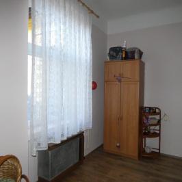 Eladó  téglalakás (<span class='notranslate'>Budapest, VIII.  </span>kerület) 20,49 M   <span class='notranslate'>Ft</span>