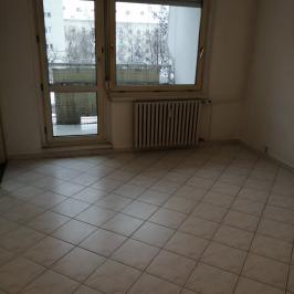 Eladó  panellakás (<span class='notranslate'>Budapest, XIII.  </span>kerület) 21,9 M   <span class='notranslate'>Ft</span>