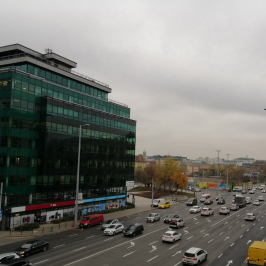 Eladó  téglalakás (<span class='notranslate'>Budapest, XIII.  </span>kerület) 31,8 M   <span class='notranslate'>Ft</span>