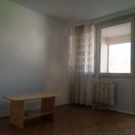 Kiadó  téglalakás (<span class='notranslate'>Budapest, III.  </span>kerület) 140 E   <span class='notranslate'>Ft</span>/hó