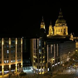 Kiadó  téglalakás (<span class='notranslate'>Budapest, VI.  </span>kerület) 483 E   <span class='notranslate'>Ft</span>/hó