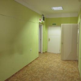 Eladó  üzlet (<span class='notranslate'>Budapest, XVI.  </span>kerület) 57,5 M   <span class='notranslate'>Ft</span>