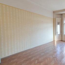 Eladó  téglalakás (<span class='notranslate'>Budapest, XI.  </span>kerület) 64,9 M   <span class='notranslate'>Ft</span>