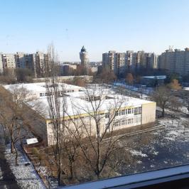 Eladó  panellakás (<span class='notranslate'>Budapest, IV.  </span>kerület) 24,6 M   <span class='notranslate'>Ft</span>
