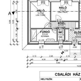Eladó  családi ház (<span class='notranslate'>Diósd</span>, <span class='notranslate'>Diósdliget</span>) 129,9 M   <span class='notranslate'>Ft</span>